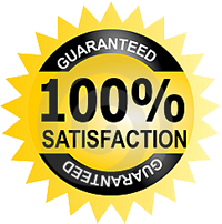 washer repair Houston tx guarantee