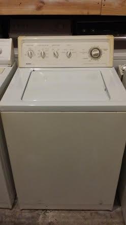 Houston Used Samsung Washer