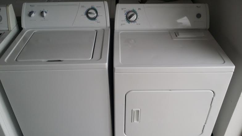 Kitchenaid Washer And Dryer Superba Kitchen Ideas